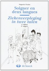 Dernières parutions dans Savoir et santé, Soigner en deux langues