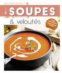 Dernières parutions dans Easy Cooking, Soupes & veloutés