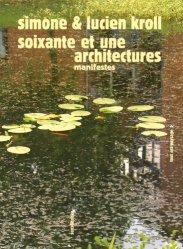 Souvent acheté avec Architecture en terre d'aujourd'hui, le Soixante et une architectures