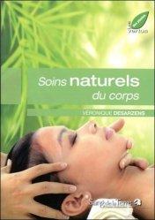 Dernières parutions dans Les vertus des plantes, Soins naturels du corps https://fr.calameo.com/read/005884018512581343cc0