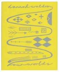 Dernières parutions sur Art textile, Solmania
