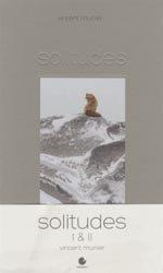 Dernières parutions sur Faune terrestre, Solitudes I & II