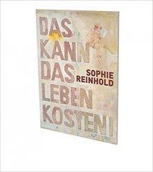 Dernières parutions sur Art contemporain, Das Kann Das Leben Kosten