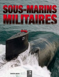 Dernières parutions sur Véhicules utilitaires, Sous-marins militaires