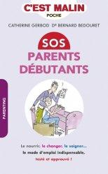 Dernières parutions dans C'est malin poche, SOS parents débutants, c'est malin