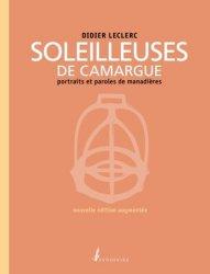 Dernières parutions sur Production animale, Soleilleuses de Camargue