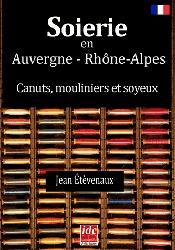 Dernières parutions sur Tapisserie - Ameublement, Soierie en Auvergne - Rhône-Alpes