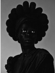 Dernières parutions sur Thèmes photo, Somnyama Ngonyama