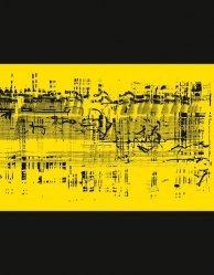 Dernières parutions sur Illustration, Soundtrack/s