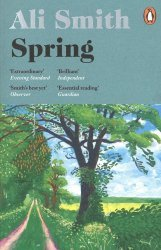 Dernières parutions sur Modern And Contemporary Fiction, Spring