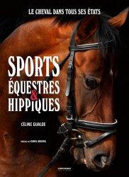 Sports équestres & hippiques