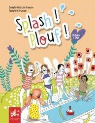 Dernières parutions sur Jeunesse, Splash ! Plouf !