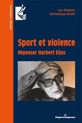 Dernières parutions sur Médecine du sport, Sport et violence