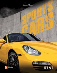 Dernières parutions dans Vitesse, Sports Cars