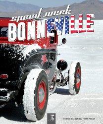 Dernières parutions sur Formule 1 , Rallyes , Courses, Speed week bonneville