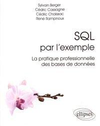Dernières parutions sur SQL, SQL par l'exemple