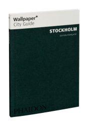 Dernières parutions sur Guides Suéde, Stockholm