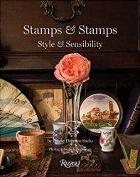 Dernières parutions sur Décoration, Stamps & Stamps
