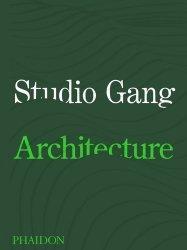 Dernières parutions sur Généralités, Studio gang architecture