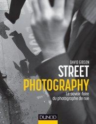 Souvent acheté avec La botanique, le Street Photography