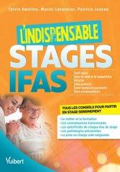 Dernières parutions sur Aide-soignant, Stages IFAS / l'indispensable : court séjour, soins de suite et de réadaptation, gériatrie, soins pa