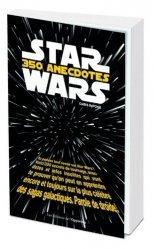 Dernières parutions sur Selections hors arbo, Star Wars