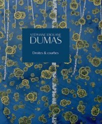 Dernières parutions sur Art contemporain, Stéphane Erouane Dumas
