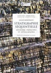 Souvent acheté avec Géologie de terrain, le Stratigraphie séquentielle