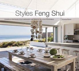 Souvent acheté avec Maisons de vacances, le Styles Feng-shui rechargment cartouche, rechargement balistique