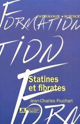 Dernières parutions dans Pathologie science, Statines et fibrates
