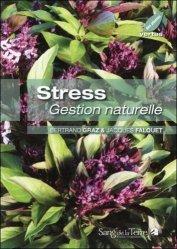 Dernières parutions dans Les vertus des plantes, Stress