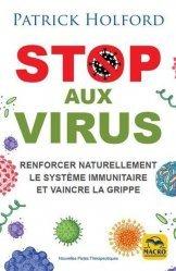 Dernières parutions dans Nouvelles pistes thérapeutiques, Stop aux virus