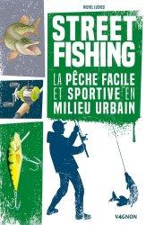 Dernières parutions sur Pêche, Street fishing