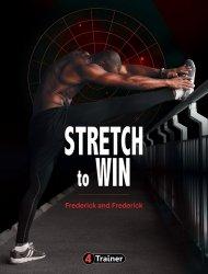 Dernières parutions sur Pratiques sportives, Stretch to win