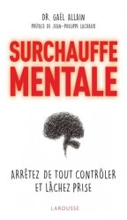 Dernières parutions dans Essai - Psychologie, Surchauffe mentale