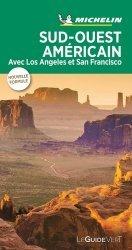 Dernières parutions sur Guides USA divers, Sud-Ouest américain. Avec Los Angeles et San Francisco, Edition 2019