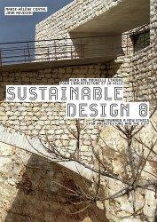 Dernières parutions sur Généralités, Sustainable design 8