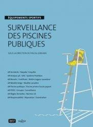 Dernières parutions dans Hors-série Juris, Surveillance des piscines publiques