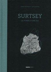 Dernières parutions sur Photographie, Surtsey