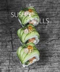 Dernières parutions dans , Sushis and rolls