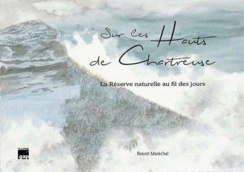 Dernières parutions dans Sports, Sur les Hauts de Chartreuse