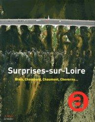 Dernières parutions dans Le Mook, Surprises-sur-Loire
