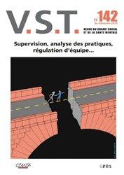 Dernières parutions dans VST, Supervision, analyse des pratiques, régulation d'équipe