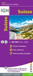 Dernières parutions sur Suisse, Suisse. 1/303 000