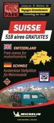 Dernières parutions sur Suisse, Suisse. 518 aires gratuites. 1/350 000