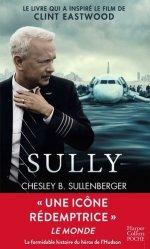 Dernières parutions dans Harper Collins Poche, Sully