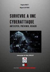 Dernières parutions sur Sécurité réseaux, Survivre à une cyberattaque