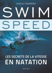 Dernières parutions sur Natation, Swim speed