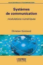 Dernières parutions sur Réseaux, Systèmes de communication
