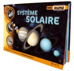 Souvent acheté avec Le cheval, le Système solaire
